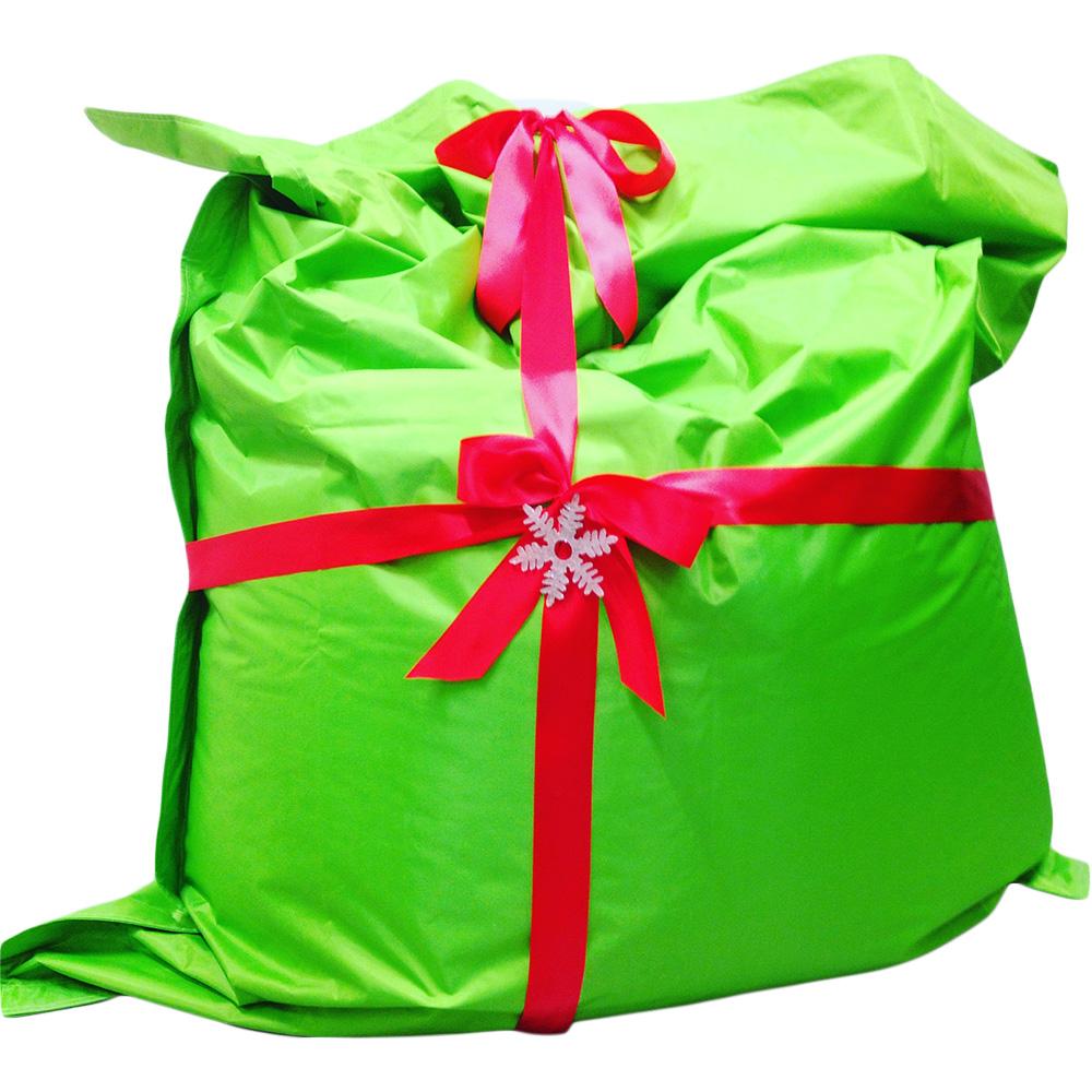 Zu Weihnachten Lazy Place Sitzsack verschenken