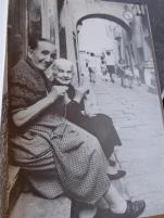 Vecchio-Borghetto_(11)