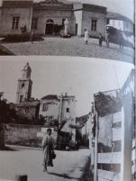 Vecchio-Borghetto_(18)