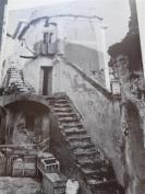 Vecchio-Borghetto_(23)