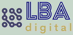 LBA Tech Consult