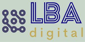 LBA Digital Hub