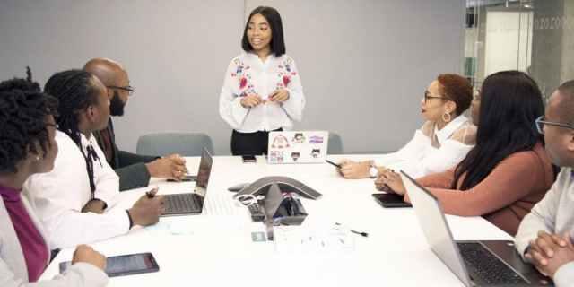 uktech-startup-founders digital business transformation
