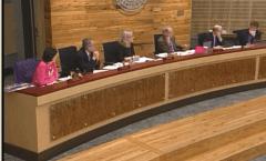 City Council Meeting July 7 at 7pm