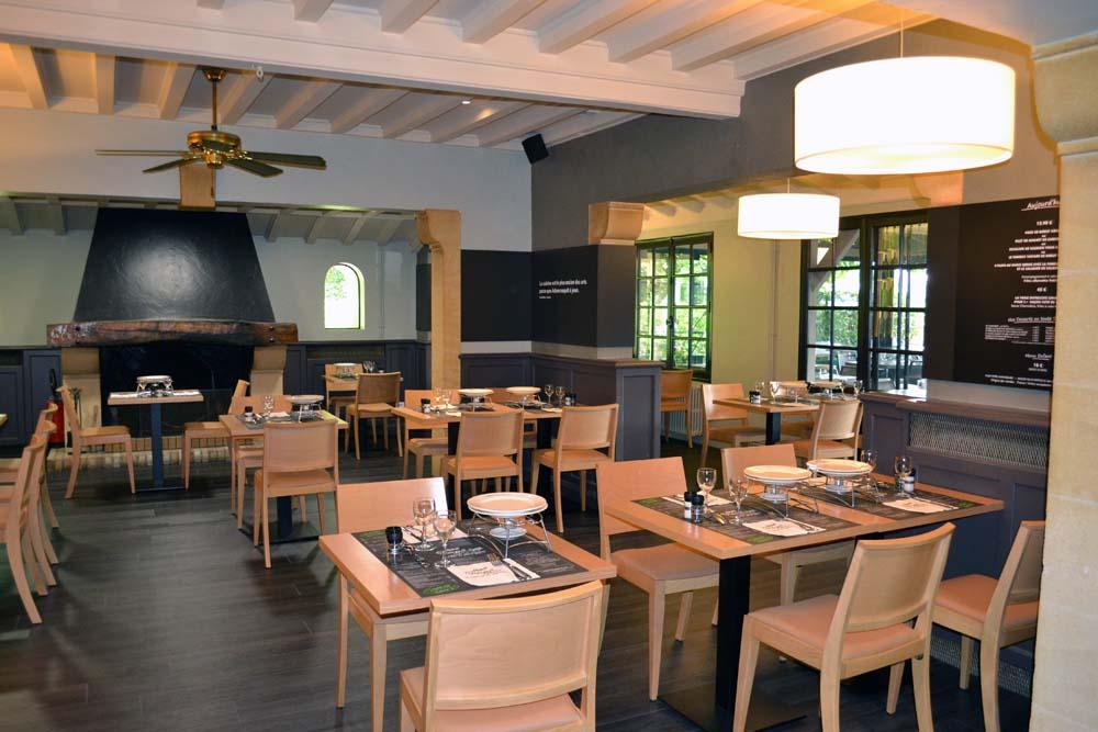 Restaurant Bistro R 233 Gent 174 Lb Conception