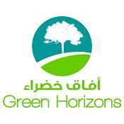 Logo-Horizons