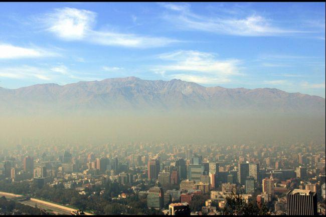 chile_air_pollution