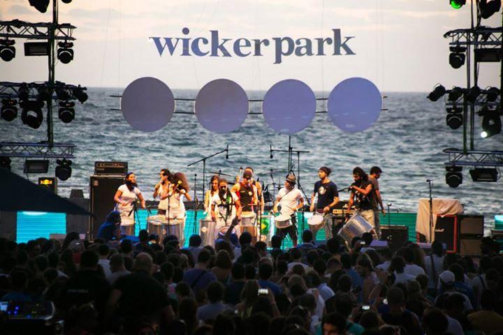 wickerpark 3