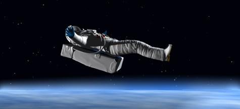 「無重力」の画像検索結果