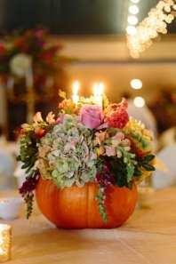 2014-MarraSkip-Wells-Foundry-JoPhoto-pumpkin-LB-Floral-Knoxville-wedding-florist13(pp_w600_h900)
