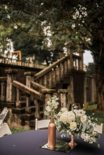 LB-Floral-08.31.18-Kristin-Bradley-The-Bleak-House-Sun-Kissed-Smiles-11-684x1024(pp_w534_h799)