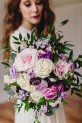 LB-Floral-JOPhoto-Gallaher-Bend-3--683x1024(pp_w600_h899)