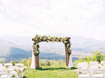 wedding-photographer-finch-photo-1278907-600xN
