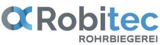 Logo_Robitec
