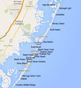map_of_LBI-with-towns