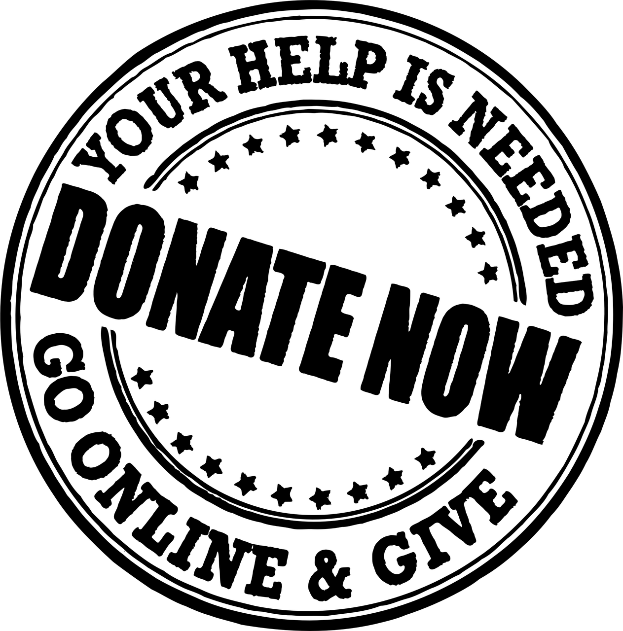 Should Companies Solicit Employee Donations To Company