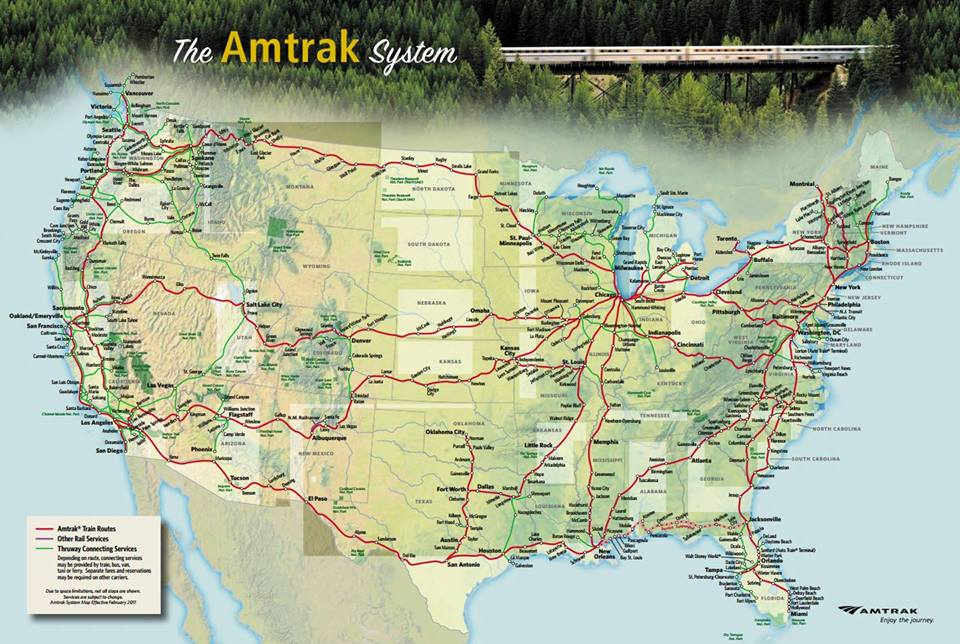amtrak_train_system_