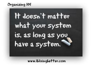 organizing meme virtual organizing services lb living better,Organizing Meme