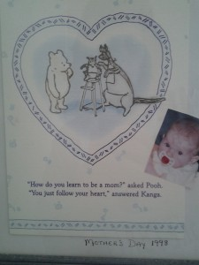mother's-day, pooh, kanga, follow-your-heart