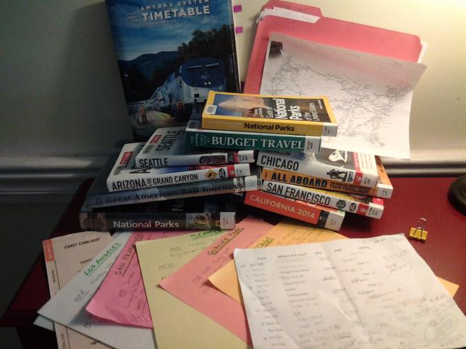 travel_books_train