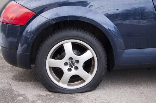 tire_flat_no_air