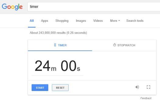24_minutes_timer