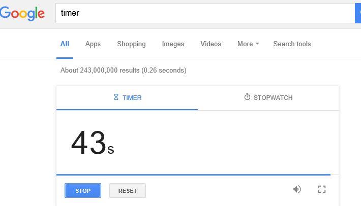 timer_google