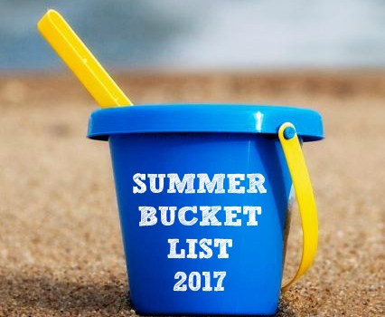 summer_bucket_list_2017