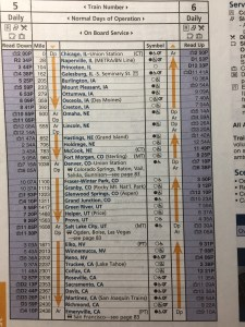 california-zephyr-schedule