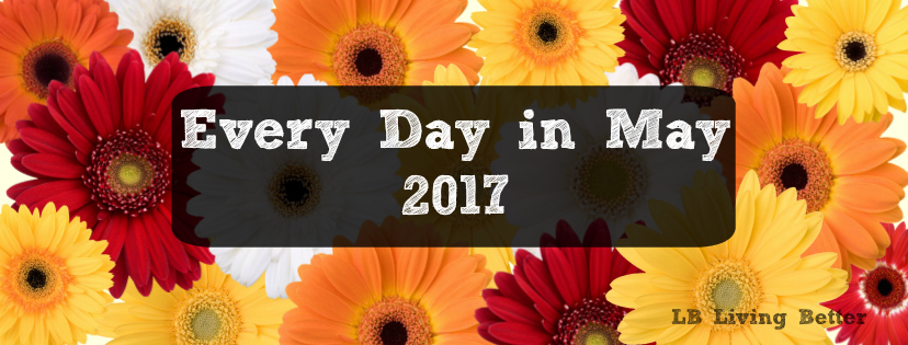 every_day_in_may_2017