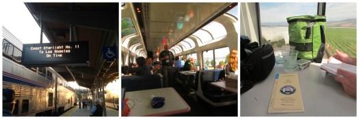 life_on_train