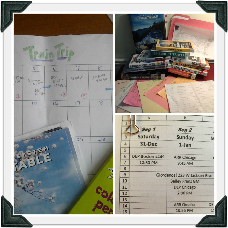 planning_train_trip