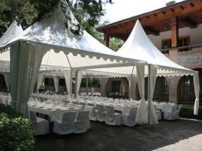 chapiteau-service-table-reception