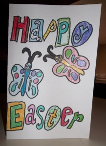 happy easter card-1