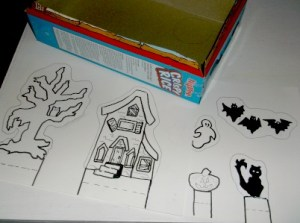 view 2 diorama-drawings1