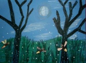 fireflies1