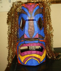 native american masks-5