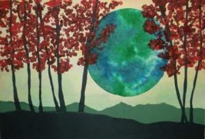 rising moon 5