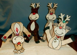 reindeer antics 3