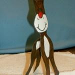 reindeer antics 6