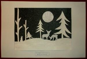 winter silence-1