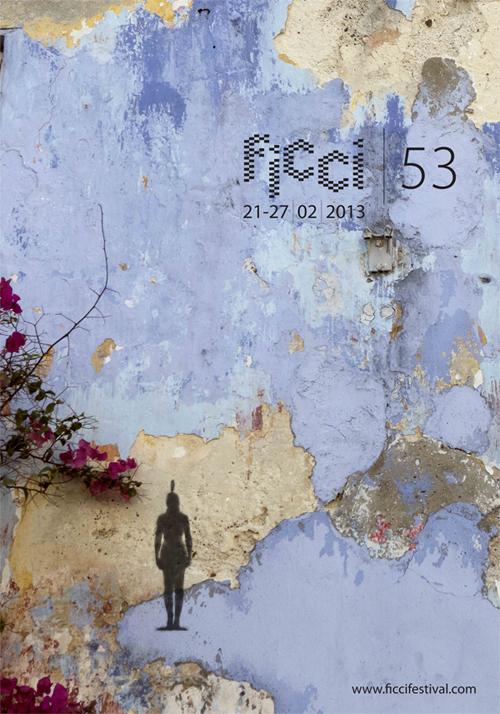 Poster 53 FICCI