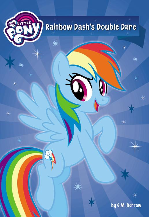 my little pony # 59