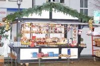 2009-12_Weihnachtsmarkt_0003