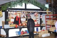 2009-12_Weihnachtsmarkt_0004