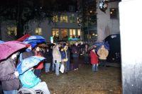 2009-12_Weihnachtsmarkt_0009