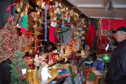 2009-12_Weihnachtsmarkt_0010