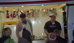 2011-12_Weihnachtsmarkt_0019