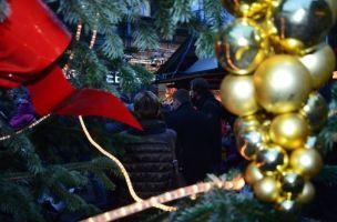 2012-12Weihnachtsmarkt0058