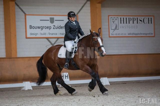 ZaterdagNVTH (228)-2